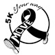 5k Your Way: Move against cancer