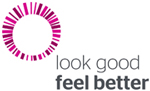 Look Good Feel Better - workshops for ladies and men