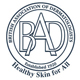 British Association of Dermatologists