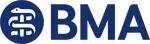BMA Patient Information Awards