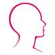 Brainstrust