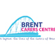 Brent Carers