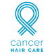 Cancer Hair Care - advice on a broad range of specialist cancer-related hair care subjects