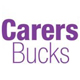 Carers Bucks