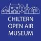 Chiltern Open Air Museum - accompanied walks