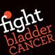 Fight Bladder Cancer