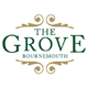 The Grove, Bournemouth