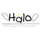 Halo Children's Foundation