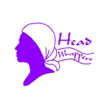 Headwrappers - free support for people suffering hair loss as a result of cancer treatment