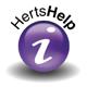 HertsHelp