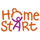 Home-Start