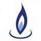 Jewish Bereavement Counselling Service