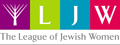 The League of Jewish Women - offers The Way Ahead workshops