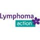 Lymphoma Action