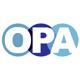 Oesophageal Patients Association