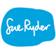 Sue Ryder Online Bereavement Counselling Service