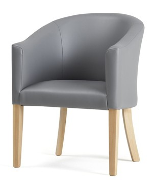 Furniture Appeal 2021 - buying new chairs for our drop-in centre
