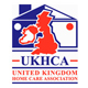 UKHCA - United Kingdom Homecare Association