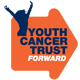 Youth Cancer Trust Holidays